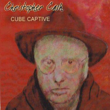 Cube_cover