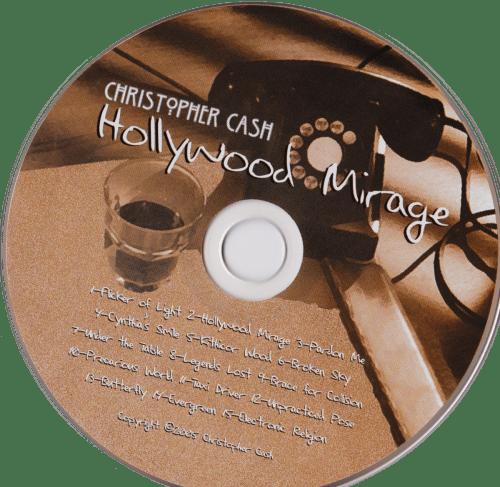 Hollywood_disc