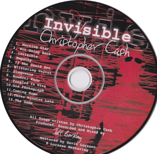 invisible_disc
