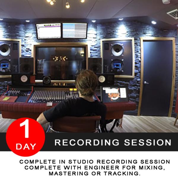 1d-recording-shae