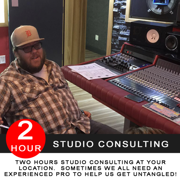 2h-consulting-nate