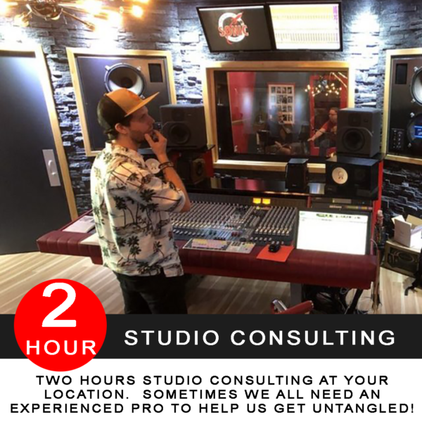 2h-consulting-shae