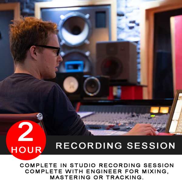 2h-recording-james