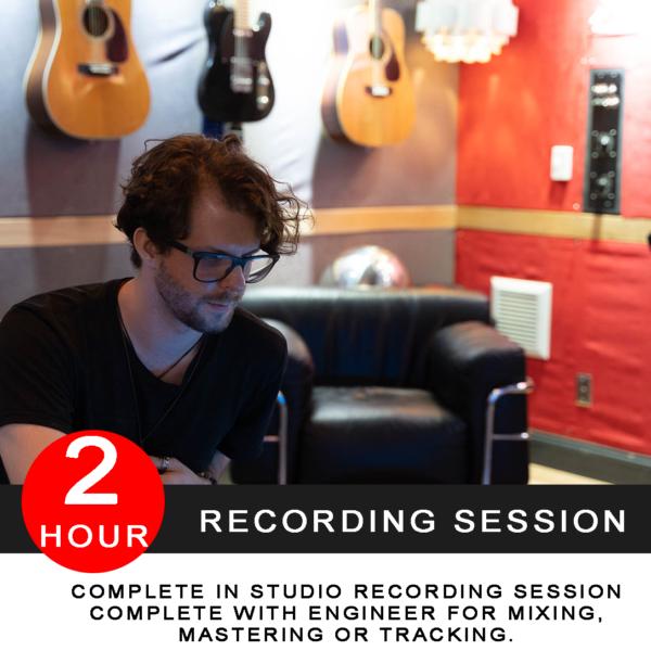 2h-recording-shae