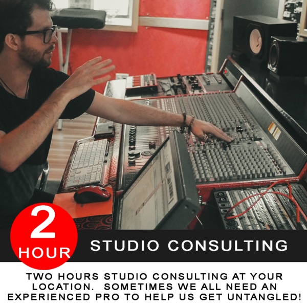 2hr-OnSite-Consulting