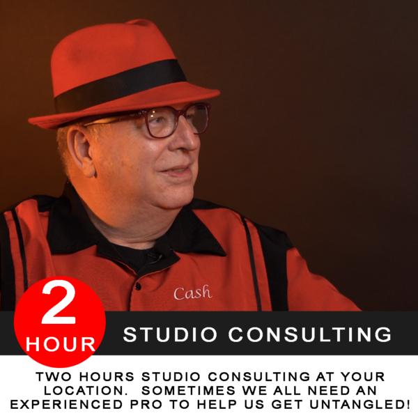 2hr-consulting-cash
