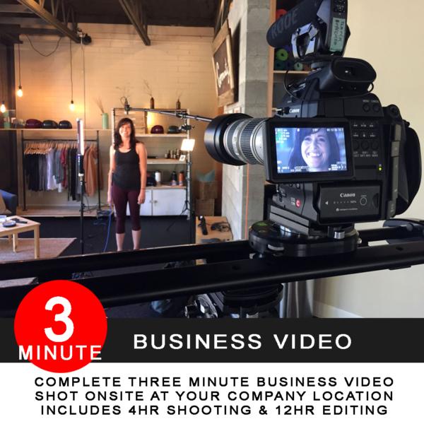 3-min-business-video