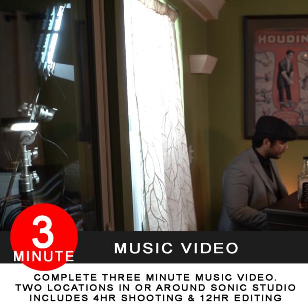 3-min-music-video