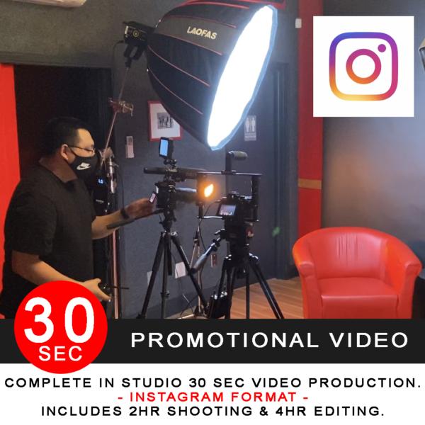 30-sec-IG-promo