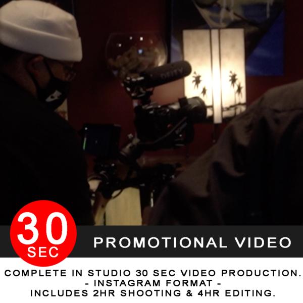 30s-promo-instagram