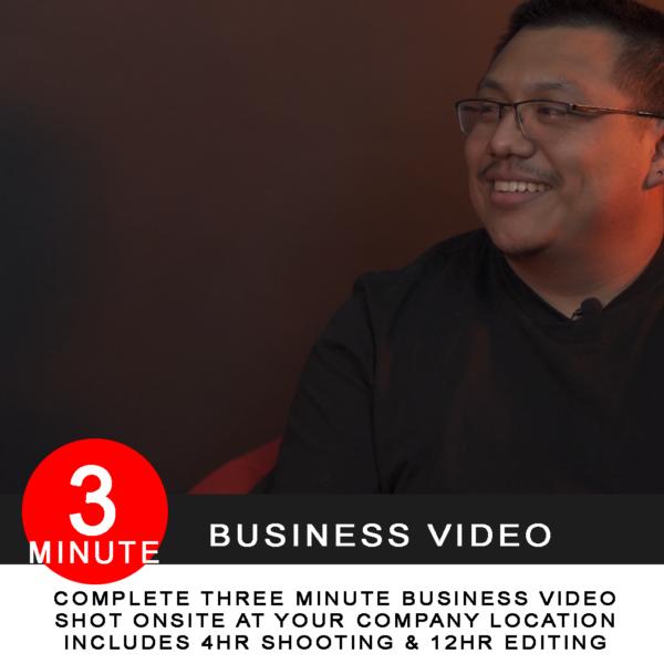3min-biz-video-elvin