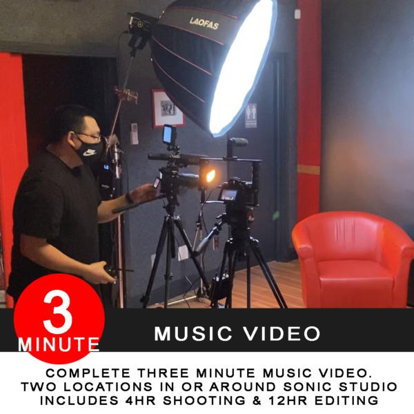 3min-music-video-elvin