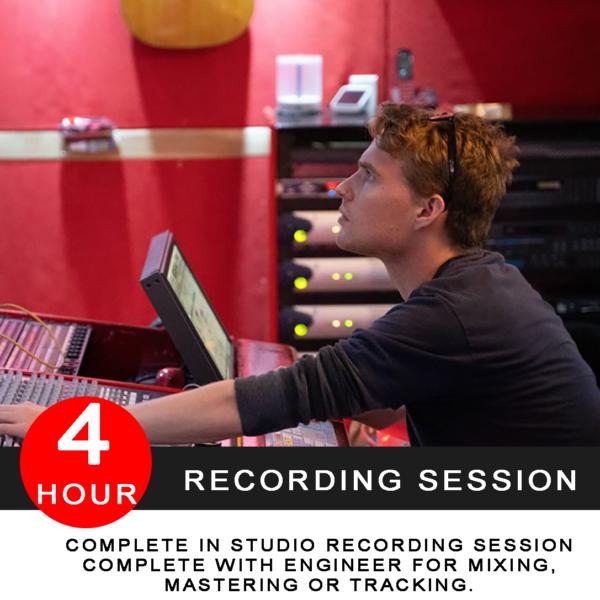 4h-recording-james