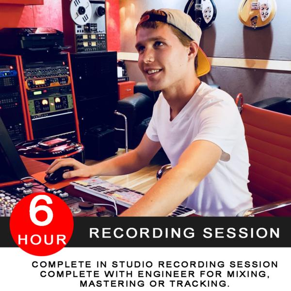 6h-recording-james