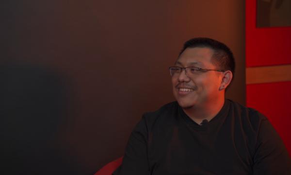 elvin-interview