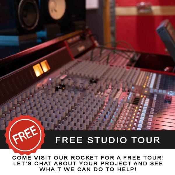free-studio-tour